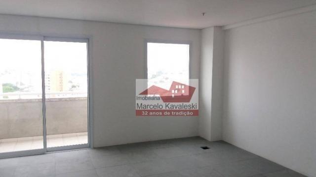 Sala à venda, 38 m² por R$ 330.000 - Ipiranga - São Paulo/SP - Foto 3
