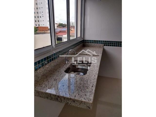 Apartamento à venda com 2 dormitórios em Santa mônica, Uberlândia cod:91 - Foto 20