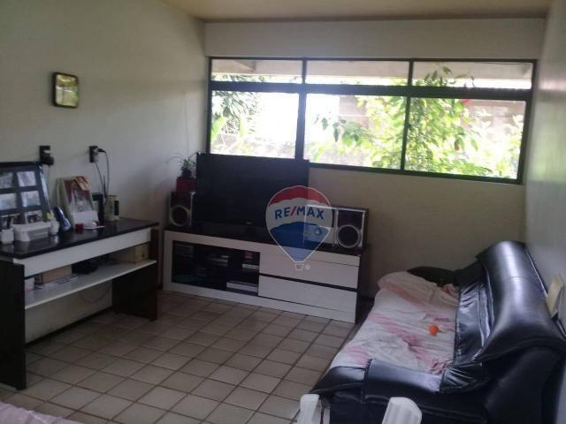 Casa residencial para locação, Heliópolis, Garanhuns. - Foto 5