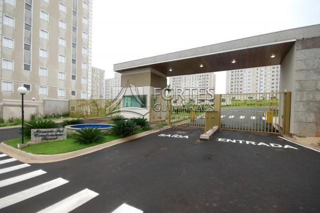 Apartamento para alugar com 2 dormitórios cod:L21853