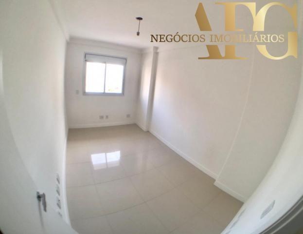 Apartamento 2 dormitórios sendo 1 suíte , excelente localização em Campinas - Foto 9