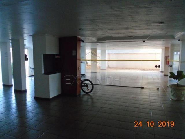 Apartamento para alugar com 2 dormitórios em Jardim sao jose, Sertaozinho cod:L1256 - Foto 8