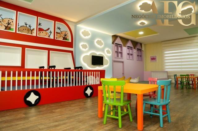 Apartamento 2 dormitórios sendo 1 suíte , excelente localização em Campinas - Foto 15
