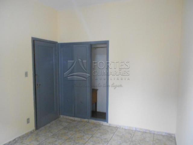 Apartamento para alugar com 1 dormitórios em Centro, Ribeirao preto cod:L15670 - Foto 14