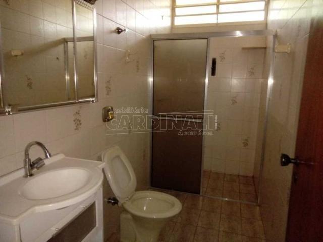 Casas de 3 dormitório(s) na Vila José Bonifácio em Araraquara cod: 81144 - Foto 5