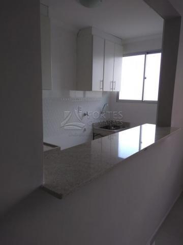 Apartamento para alugar com 2 dormitórios cod:L21853 - Foto 15