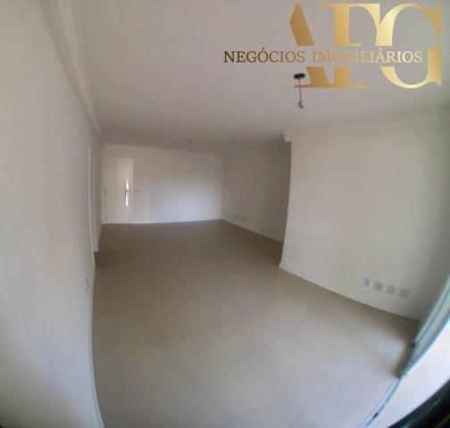 Apartamento 2 dormitórios sendo 1 suíte , excelente localização em Campinas - Foto 3