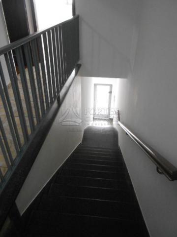 Apartamento para alugar com 1 dormitórios em Centro, Ribeirao preto cod:L15670 - Foto 4