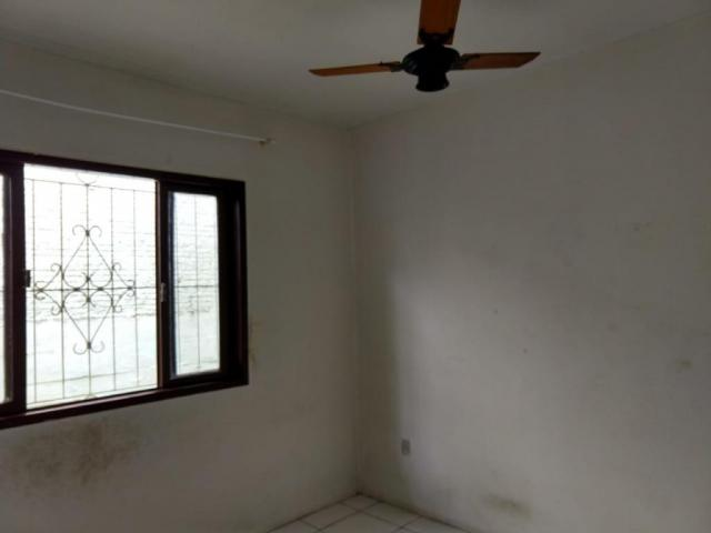 Casa para alugar com 4 dormitórios em Costa e silva, Joinville cod:L23903 - Foto 6