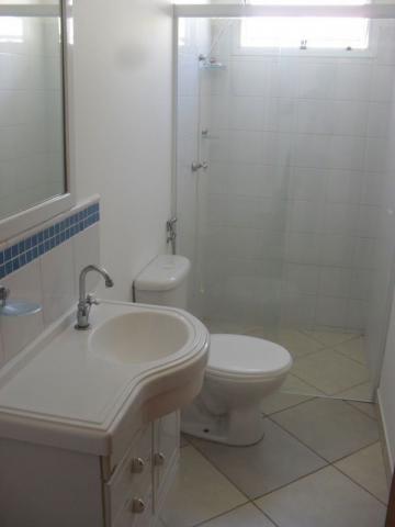 Apartamentos de 1 dormitório(s), Cond. Paula Luiza cod: 53549 - Foto 3