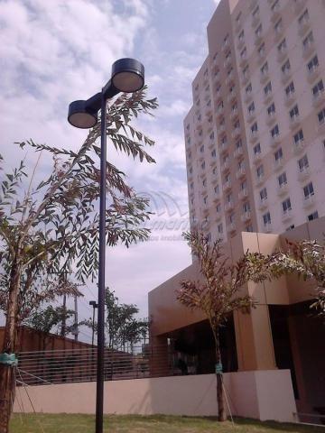 Kitchenette/conjugado para alugar com 1 dormitórios em Iguatemi, Ribeirao preto cod:L4848 - Foto 9
