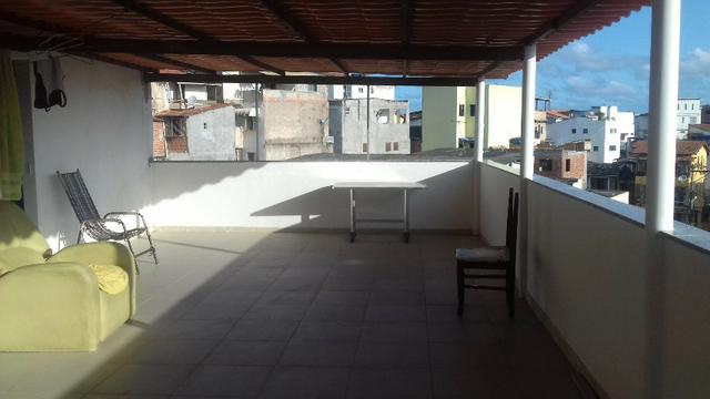 Apartamento cobertura dupléx Itapuã - Foto 3