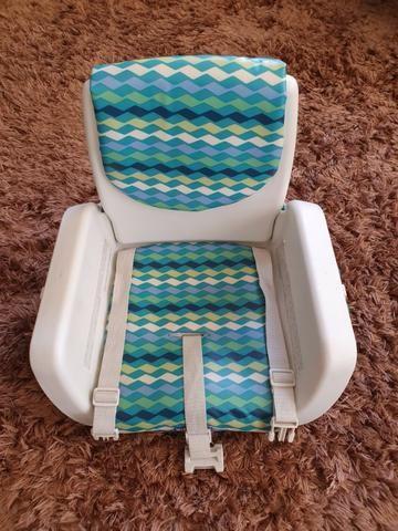 Cadeira para Refeição Chicco Mode - Foto 3