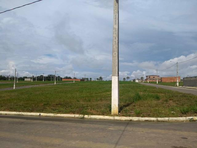 Nova Manaus pronto para construir lotes R$59.990,00 - Foto 5