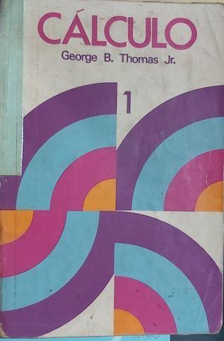 Livros de Física ensino superior - Foto 2