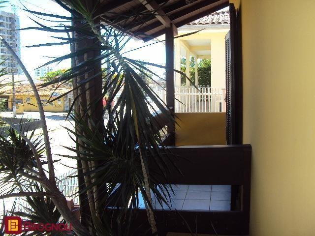 Casa à venda com 4 dormitórios em Jardim atlântico, Florianópolis cod:C24-30618 - Foto 16