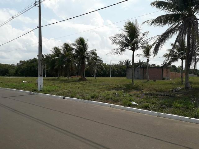 Nova Manaus pronto para construir lotes R$59.990,00 - Foto 3