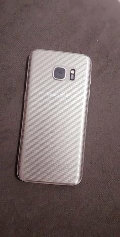 Vendo celular S7 1 de uso - Foto 3