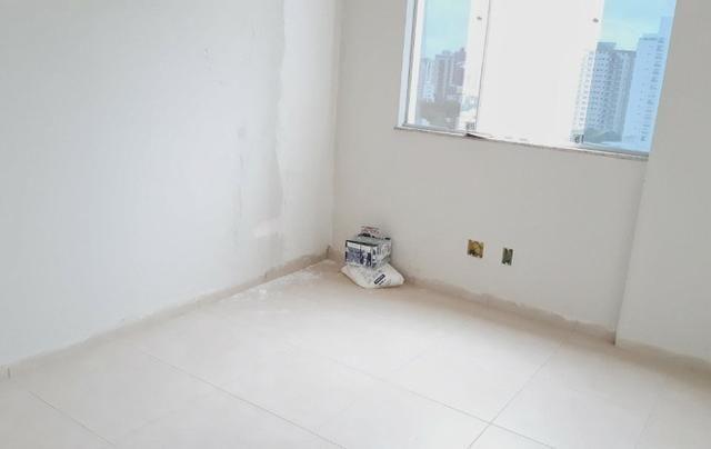Vendo Apartamento novo - Foto 5