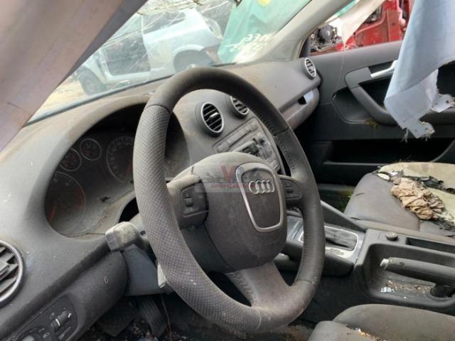 Audi A3 Sportback 2.0 tfsi Sucata para retirada de peças - Foto 6