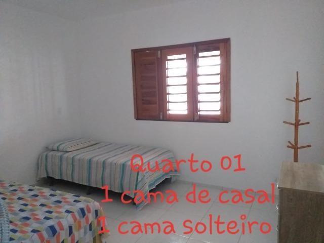 Casa na praia de Flecheiras - Foto 3