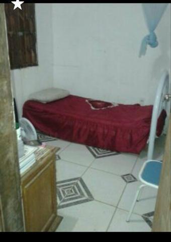 Casa em Arembepe - Foto 5