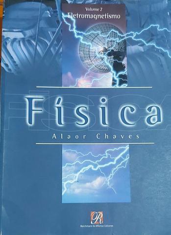 Livros de Física ensino superior - Foto 6