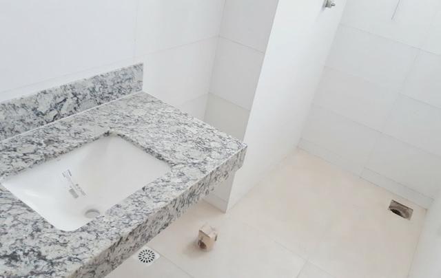 Vendo Apartamento novo - Foto 10