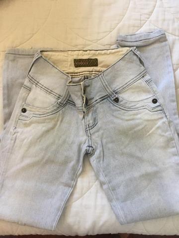 Calça jeans colcci - Foto 3