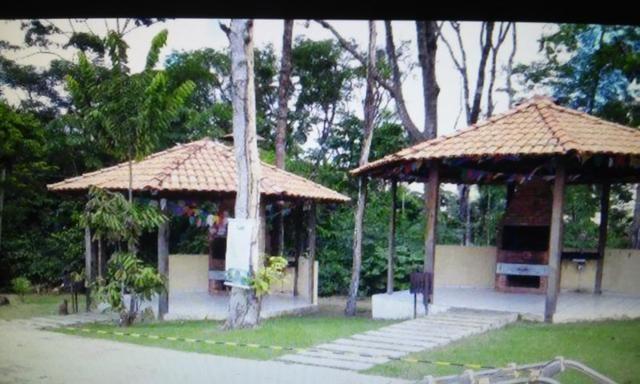 90 mil reais ap. super life em Castanhal aceita financiamento pelo Banco Brasil - Foto 12
