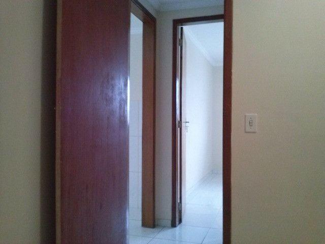 Apartamento na Avenida - Foto 5