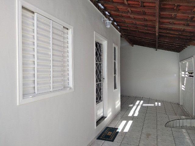 Financiamos - Casa com 3 dormitórios à venda, R$ 237.000,00 - Parque São Jorge - Rio Claro - Foto 18