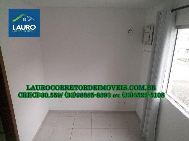 Apartamento com 3 qtos sendo 1 suíte no 1° andar no Belle Ville - Foto 9