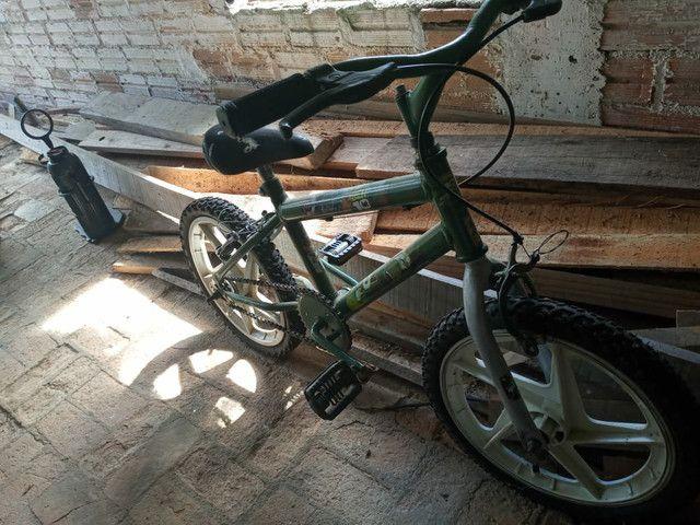 Bike ben10 - Foto 2