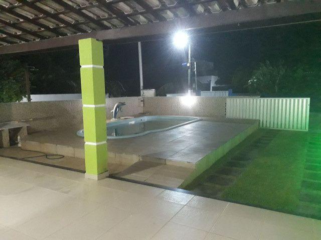 Casa Araua Disponível para temporada - Foto 8