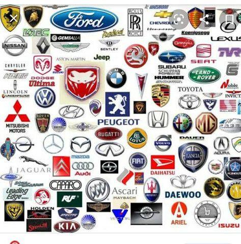 Quer vender seu Veículo ?