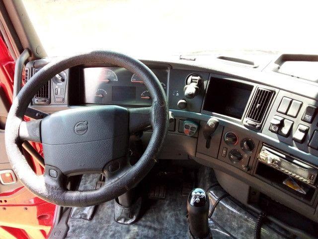 Volvo fh 440 - Foto 13