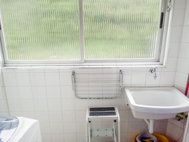 Apartamento 2 Dormitórios - Itararé - São Vicente - Foto 6