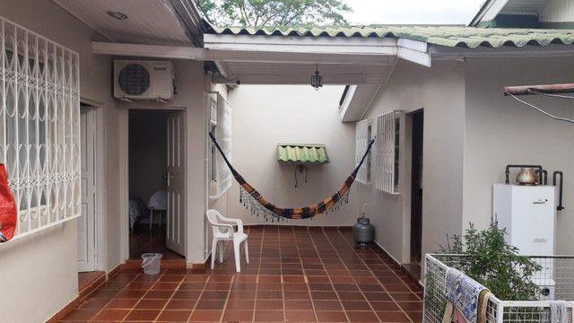 Locação Casa Comercial/Residencial Foz do Iguaçu - Foto 14