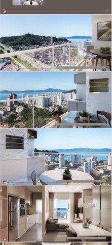 Investimento imobiliário no litoral catarinense