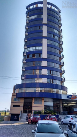 Apartamento 3 dormitórios (1 suíte) à venda - Praia Grande - Torres/RS - Foto 14