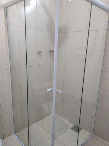 Financiamos - Casa com 3 dormitórios à venda, R$ 237.000,00 - Parque São Jorge - Rio Claro - Foto 14