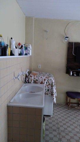 Alugo casa pra moradia fixa, duas disponiveis na iparana proximo ao sesc - Foto 5