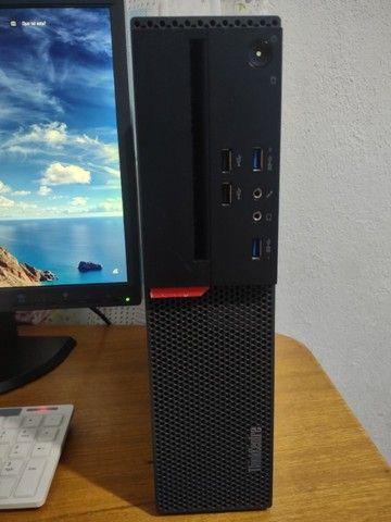 desktop lenovo M900