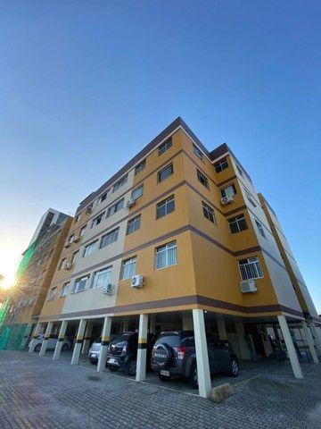 Apartamento Vila União com Terraço! - Foto 18