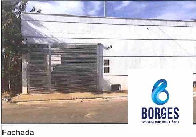 LOTEAMENTO NOVO HORIZONTE - Oportunidade Única em PITANGUI - MG | Tipo: Apartamento | Nego