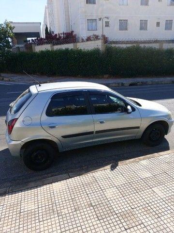 Celta  Repasse barato 16.500 - Foto 6