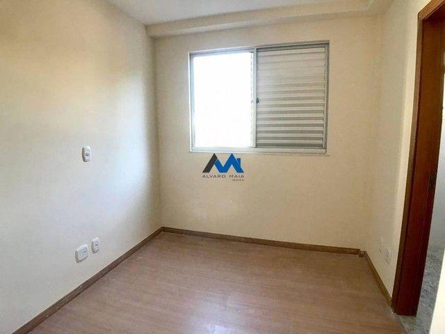 Apartamento à venda com 2 dormitórios em Lourdes, Belo horizonte cod:ALM1723 - Foto 6