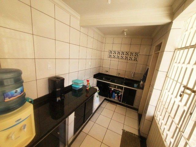 Casa Duplex - Vinhais - Foto 16