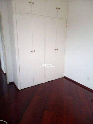 São Paulo - Apartamento Padrão - Vila Congonhas - Foto 7